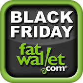 Black Friday Deal Finder 2013