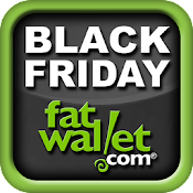 Black Friday Deal Finder