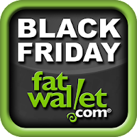 Black Friday Deal Finder 2013 1.6.2