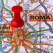 Rome Side Trips