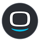 MyDemo by Como icon