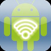 TKU Wi-Fi