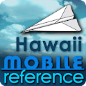 Hawaii - Travel Guide & Map icon