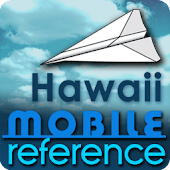 Hawaii - Travel Guide & Map
