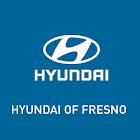 Fresno Hyundai icon