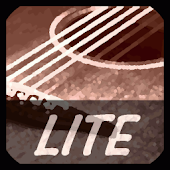 Learn Guitar Chords LITE 1.5
