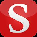 Science Mobile logo