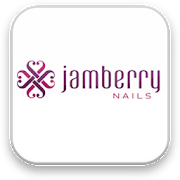 Michelle's Jamberry Nails
