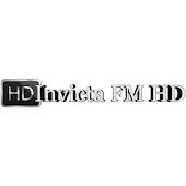 Rádio Invicta FM HD