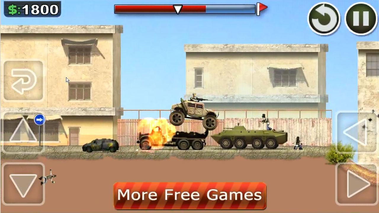 spec ops race free android apps on google play