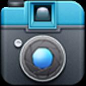 Camera Boost