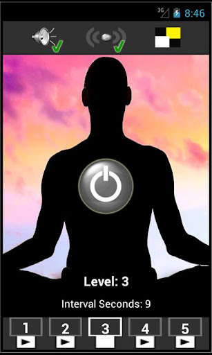 Zen Breath Meditation Pro