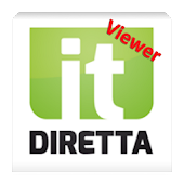 Diretta.it Viewer (UnOfficial)