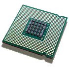 CPU Frequency icon