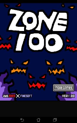 Zone100