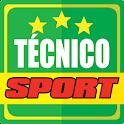 Técnico Sport icon