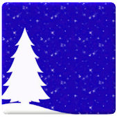 Winter live wallpaper 2014