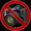 NoCam icon