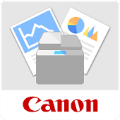 Free Download Canon Mobile Printing APK for Samsung