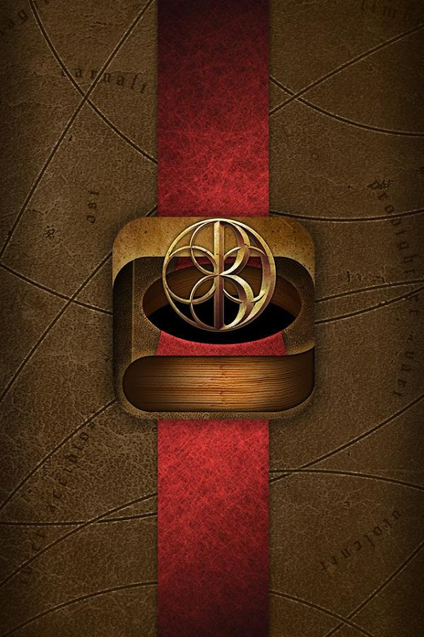 Dan Brown: Inferno - screenshot