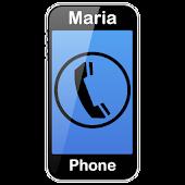Maria Phone