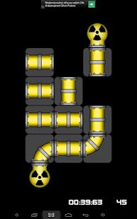Plumber Slide Puzzle