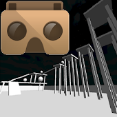 VR Thing for Cardboard