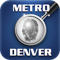 Metro Denver Crime Stoppers
