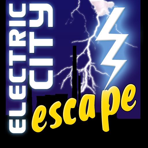 Electric City Escape