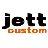 Jett Custom
