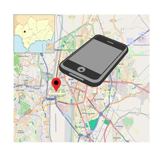 Mobile Tracking Number Free