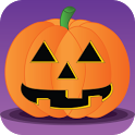 Starfall Pumpkin icon