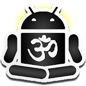 eMa Lite Meditation assistant icon