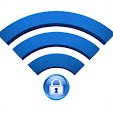 WiFi Passwo.. file APK for Gaming PC/PS3/PS4 Smart TV