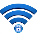 WiFi Passwords Generator icon