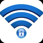 WiFi Passwords Generator 1.1.1 Apk