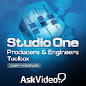 Producer Course For Studio One icon