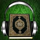 اذاعة القرآن الكريم icon