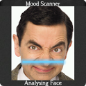 Real Face Mood Scanner icon