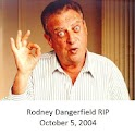 Rodney Dangerfield Ultimate icon