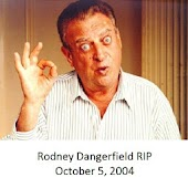 Rodney Dangerfield Ultimate