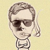 MOMENTCAM VIEWER