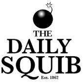 Daily Squib