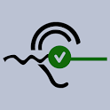 StopTinnitus icon