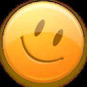 Text Emoticons 2.0.2 Icon