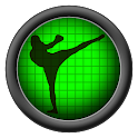Get Fight Fit Timer Pro icon