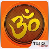 Bhakti And Meditation Radio