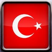 Turkish Vocabulary Quiz