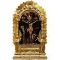 Lord of the Miracles icon