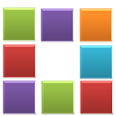 Shuzzle – the shuffle puzzle